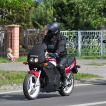 Kapucyński Piknik Motocyklowy 2016 117
