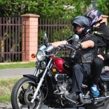 Kapucyński Piknik Motocyklowy 2016 119