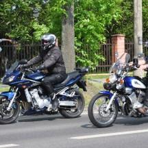 Kapucyński Piknik Motocyklowy 2016 120