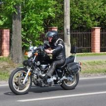 Kapucyński Piknik Motocyklowy 2016 121