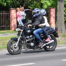 Kapucyński Piknik Motocyklowy 2016 122