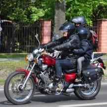 Kapucyński Piknik Motocyklowy 2016 123