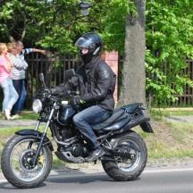 Kapucyński Piknik Motocyklowy 2016 124