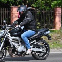 Kapucyński Piknik Motocyklowy 2016 125