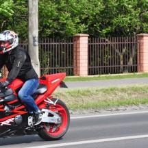 Kapucyński Piknik Motocyklowy 2016 127