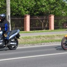 Kapucyński Piknik Motocyklowy 2016 128