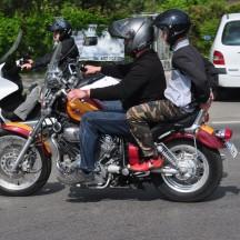 Kapucyński Piknik Motocyklowy 2016 129