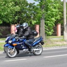 Kapucyński Piknik Motocyklowy 2016 130