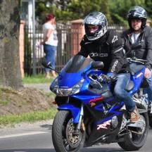 Kapucyński Piknik Motocyklowy 2016 133