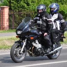 Kapucyński Piknik Motocyklowy 2016 134