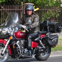 Kapucyński Piknik Motocyklowy 2016 139
