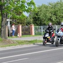 Kapucyński Piknik Motocyklowy 2016 141