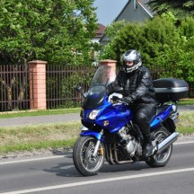 Kapucyński Piknik Motocyklowy 2016 142