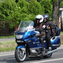 Kapucyński Piknik Motocyklowy 2016 143