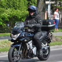 Kapucyński Piknik Motocyklowy 2016 144