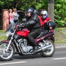 Kapucyński Piknik Motocyklowy 2016 147