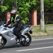 Kapucyński Piknik Motocyklowy 2016 148