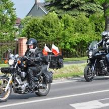 Kapucyński Piknik Motocyklowy 2016 149