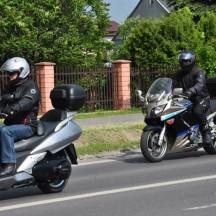 Kapucyński Piknik Motocyklowy 2016 151