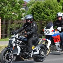 Kapucyński Piknik Motocyklowy 2016 152