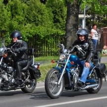 Kapucyński Piknik Motocyklowy 2016 154