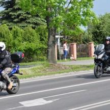 Kapucyński Piknik Motocyklowy 2016 155