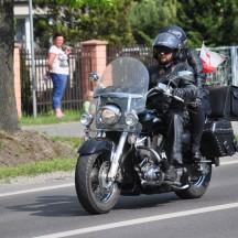 Kapucyński Piknik Motocyklowy 2016 156
