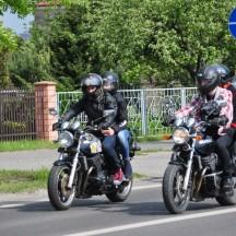 Kapucyński Piknik Motocyklowy 2016 158