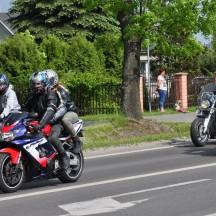 Kapucyński Piknik Motocyklowy 2016 162