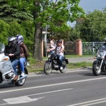 Kapucyński Piknik Motocyklowy 2016 164