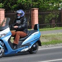 Kapucyński Piknik Motocyklowy 2016 166