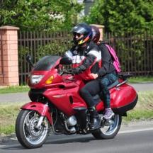 Kapucyński Piknik Motocyklowy 2016 167