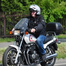 Kapucyński Piknik Motocyklowy 2016 169