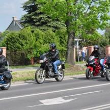Kapucyński Piknik Motocyklowy 2016 172