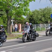 Kapucyński Piknik Motocyklowy 2016 173