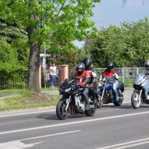 Kapucyński Piknik Motocyklowy 2016 174