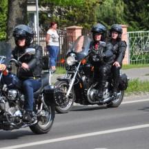 Kapucyński Piknik Motocyklowy 2016 179