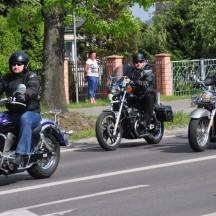 Kapucyński Piknik Motocyklowy 2016 180