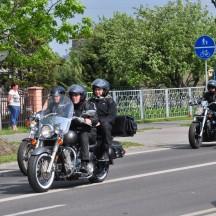 Kapucyński Piknik Motocyklowy 2016 181