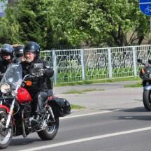 Kapucyński Piknik Motocyklowy 2016 182