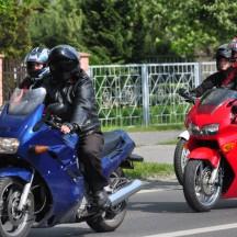 Kapucyński Piknik Motocyklowy 2016 183