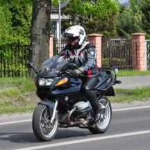Kapucyński Piknik Motocyklowy 2016 184