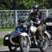 Kapucyński Piknik Motocyklowy 2016 186