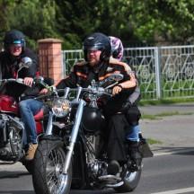 Kapucyński Piknik Motocyklowy 2016 187