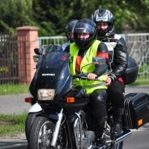 Kapucyński Piknik Motocyklowy 2016 188