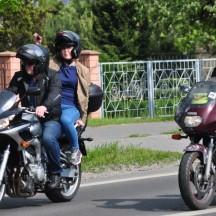 Kapucyński Piknik Motocyklowy 2016 189