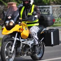 Kapucyński Piknik Motocyklowy 2016 190