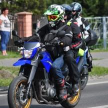 Kapucyński Piknik Motocyklowy 2016 191