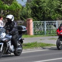 Kapucyński Piknik Motocyklowy 2016 192