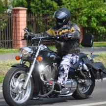 Kapucyński Piknik Motocyklowy 2016 195